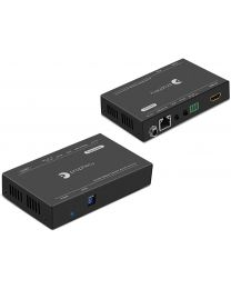 Prophecy HDBaseT HDMI 2.0 Extender 328ft (100m) (PRO-HDbaseT-100)