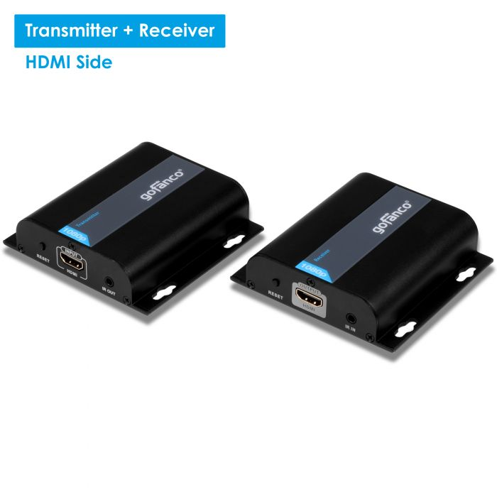 Original WD USB3.1 USB 3.1 Type C Male to Male Cable WD01-105448