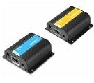 HDMI Extender 426 feet gofanco